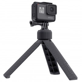SP TRIPOD GRIP
