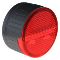 LED SAFETY LIGHT RED