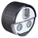 LED LIGHT 200