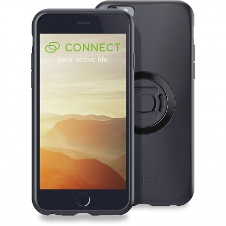 PHONE CASE SET IPHONE 6/6S