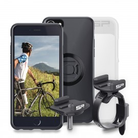 BIKE BUNDLE IPHONE 7+/6+/6S+