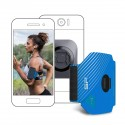 FITNESS BUNDLE UNIVERSAL