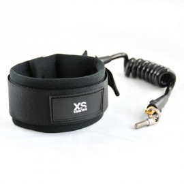 ARM CORD CAM - LEASH DE BRAZO