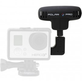 MICROPHONE GOPRO  KIT-PROMIC